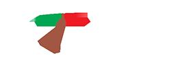 TIRGAL Logo